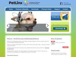 Petlinx