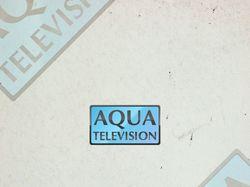 AquaTelevisoin