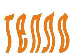 "Логотип для компании ""Тепло вашего дома"""