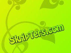 SkripTers.com