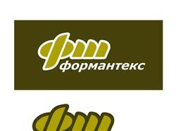 """""""ФОРМАНТЕКС"""""""
