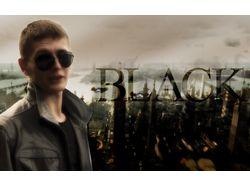 BLACK MC