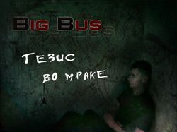 Big Bus / cover