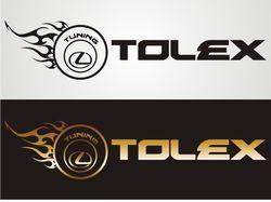 Tolex Tuning