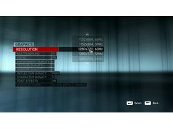 Assassin's Creed Revelations PC Single Player