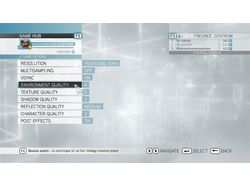 Assassin's Creed Revelations PC Multiplayer