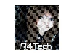 ТрэшМодель аватарка