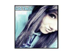 Моя аватарка :D