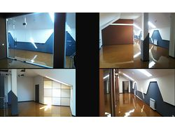 Фото офис компании nikita mobile
