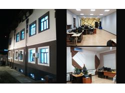Фото офис nikita mobile