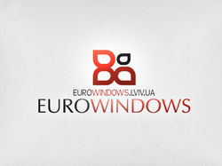 EURO WINDOWS lviv.ua (UA)