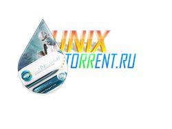 Логотип Unix-Torrent.Ru