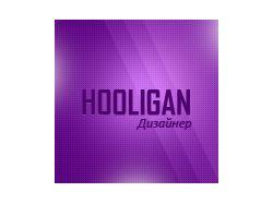 Аватар для h00ligan'a