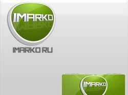 Интернет-Магазин imarko.ru