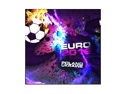 Аватар EURO 2012
