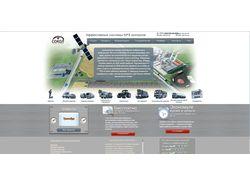 Эффективные системы GPS контроля
