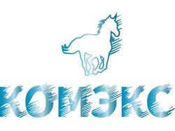 Лого на конкурс ветеринар