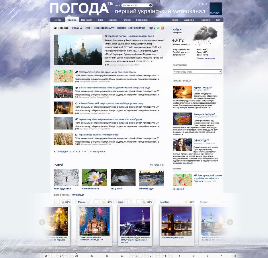 Фриланс порталы сайты регистрация фриланс