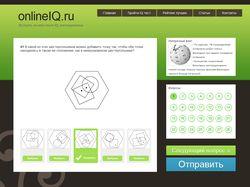 OnlineIQ.ru