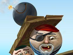 Иллюстрация для игры