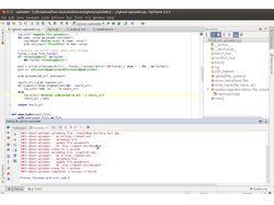 Скрипт массовой загрузки на rghost.net