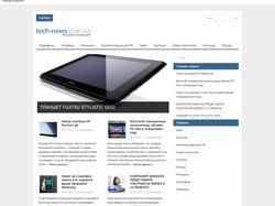 Tech-news.com.ua