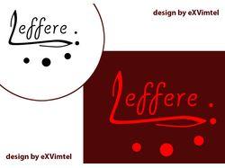 Leffere.