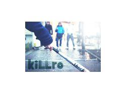 KiLLro-1