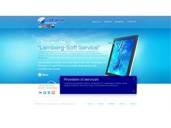 Lemberg-Soft Service