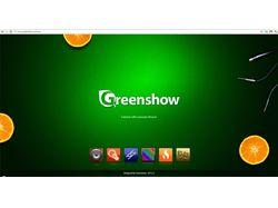 Greenshow - Магазин звукового, светового и музыкал
