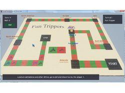 Fun Trippers ( UDK )