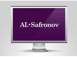 Al Safronov