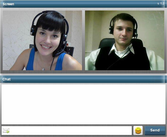 chat-po-skaypu-s-devushkami-kak-muzhik