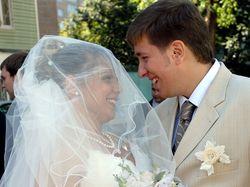 Wedding (47)1