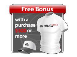 Free Bonus2