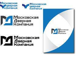 Московская дверная компания