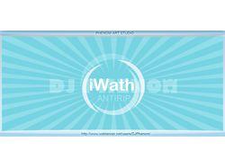 IWath