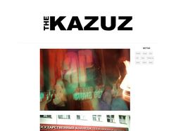 The Kazuz