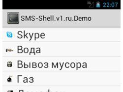 SMS-Shell.v1.ru.Demo