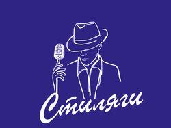 Лого для ночного клуба