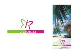 RioRico