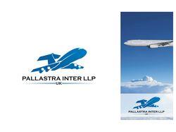 Pallastra Inter