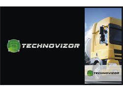 Technovizor