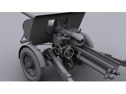 75 mm Type 90