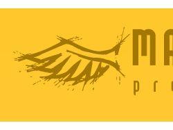"Логотип ""MajorProject"""