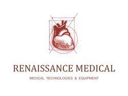 Renaissance Medical - медицинское оборудование