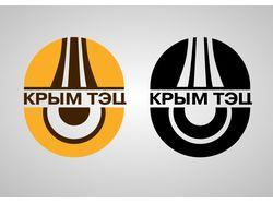Крым ТЭЦ
