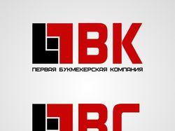 1БК_Первая Букмекерская компания