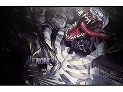 Venom (Signature)