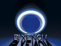 BI XENON